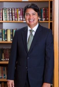 Joaquinito Ringler